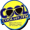 svira.php?radio_naz=1504-radio-cool&radio-cool